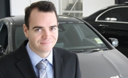 Scott Neuman West-Star Motors